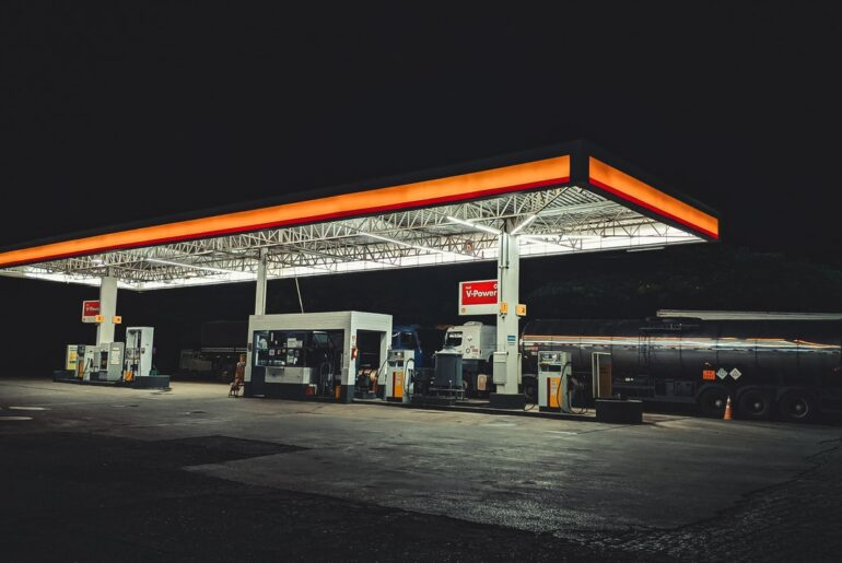 How to Find Right Fuel Suppliers in Georgia