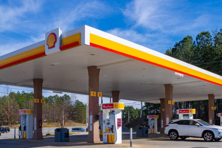 4 Simple Tips to curb your search for Fuel Supplier