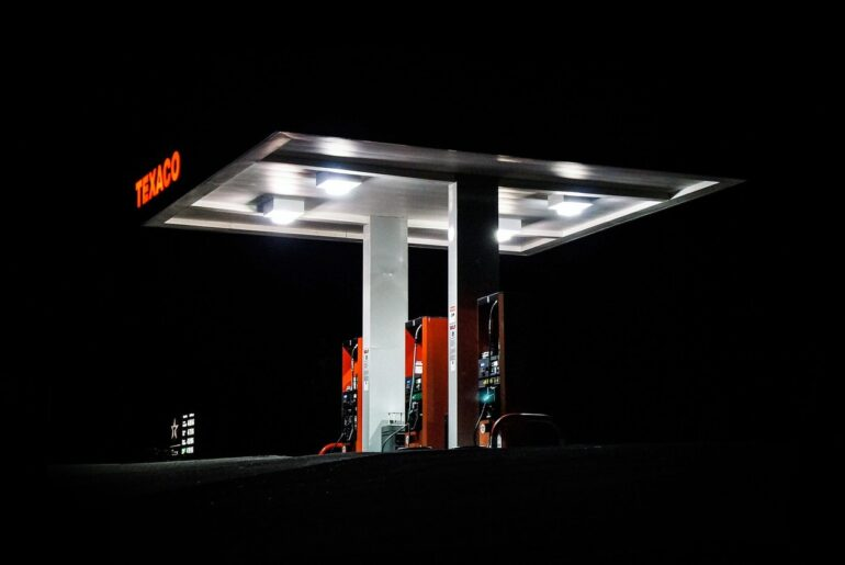 Top 3 Advantages of Having On-Site Fuel Services