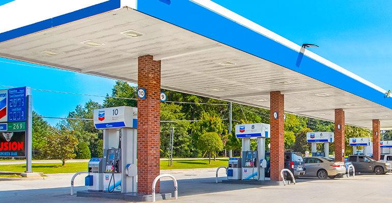 Why You Should Purchase Fuel In Bulk?
